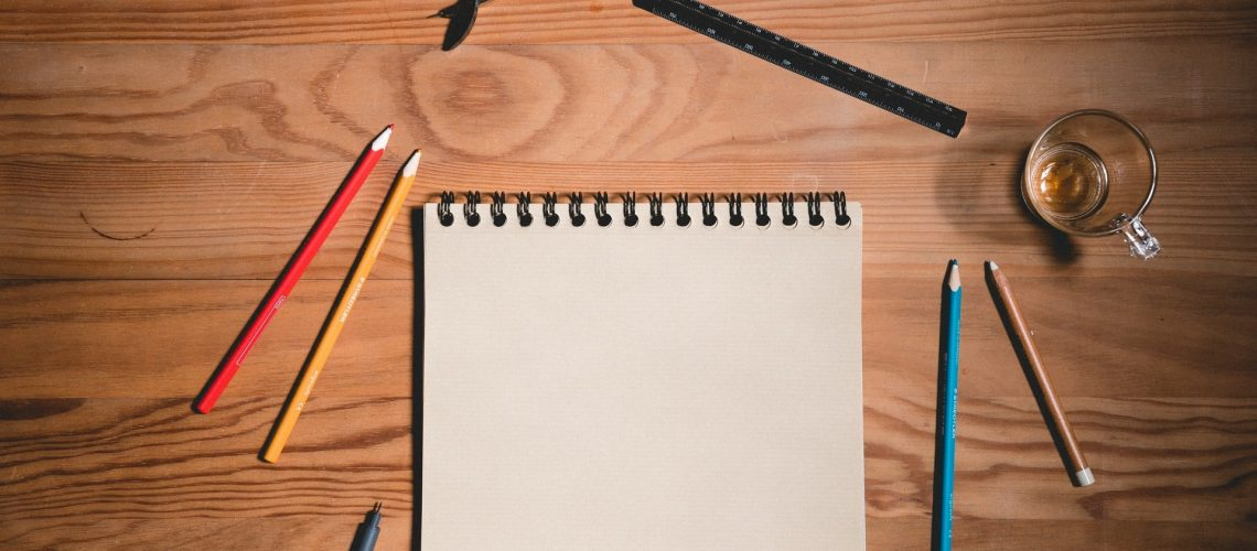 The Content Creation Tools You Need to Know